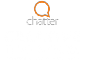 CreativeThatSticks